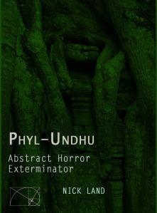 Phyl Undhu