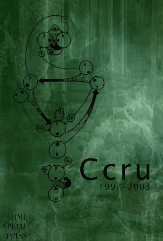 ccrucover