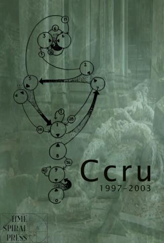 ccrucover00