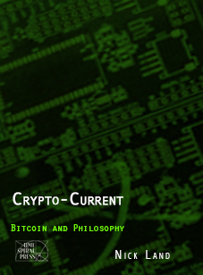crypto-current