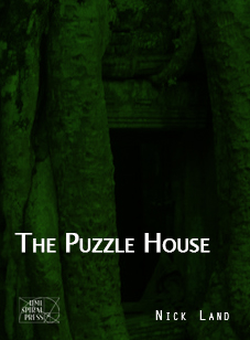 puzzlehouse
