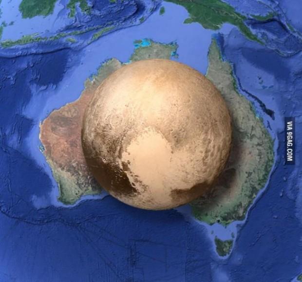 AustraliaPluto00