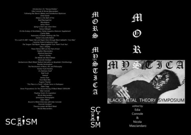 mors-cover-3