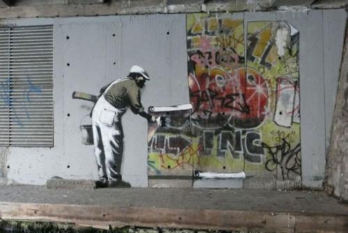 Graffiti00