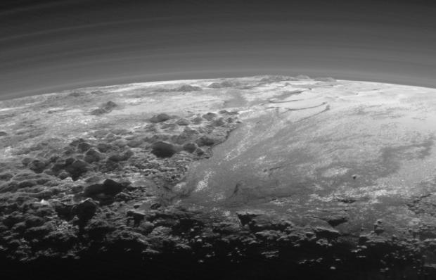 Pluto11
