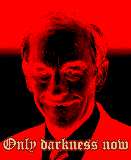 Doom Paul 01