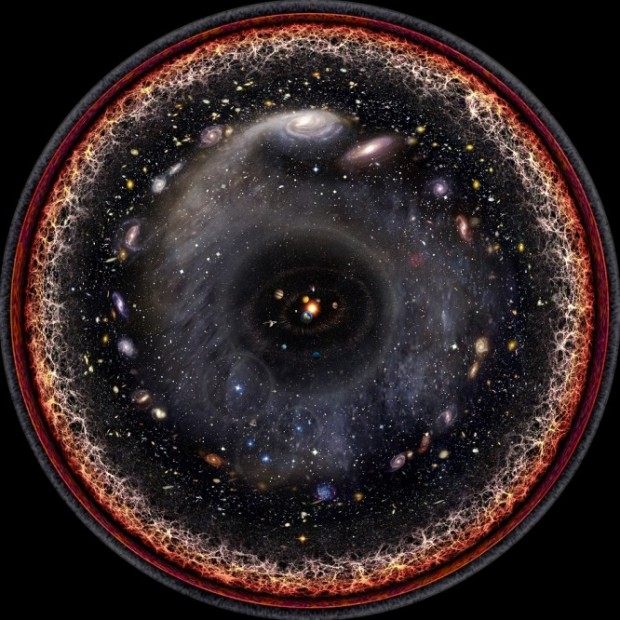 Pablo-Carlos-Budassi-Map-Of-Known-Universe